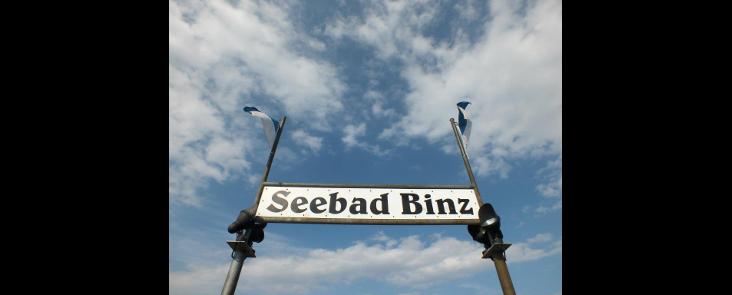 Binz_Boddensegler