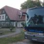 29.06.2018 – Hilferuf aus Prerow / Fischland-Darß-Zingst