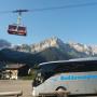 23.07.2018 – Champery / Schweiz