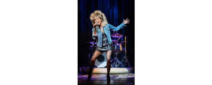 TinaTurner_stageentertainment
