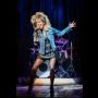 """23.11.2019 – Musicalfahrt Hamburg """"Tina Turner"""""""