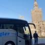 06.04.2019 – Warschau