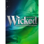 "21.11.2020 – Musicalfahrt Hamburg ""Wicked"""