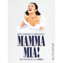 "21.11.2020 – Musicalfahrt Hamburg ""Mamma Mia"""