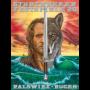 """11.07.2020 – Störtebeker """"Im Angesicht des Wolfes"""""""