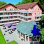 10.04. bis 17.04.2020 – Ostern im Allgäu