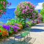 23.05. bis 30.05.2020 – Lago Maggiore