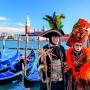 26.09. bis 03.10.2020 – Venedig – Lido di Jesolo