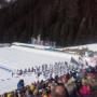 21.02.2020 – Antholz/ Südtirol